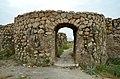 Iran - Fars - Kazeroun - Bishapour - panoramio.jpg