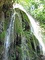 Iran - Golestan - Aliabad Katoul - Kaboudwall Waterfall - Information in Page 1 - panoramio.jpg