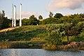 Irchelpark 2010-06-18 20-22-58.JPG
