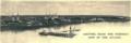 Irkutsk 3, 1885.png