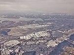 Irkutsk Airport 1.jpg