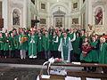 Irmandade do Arcanjo São Miguel de Almas de Porto Alegre 2012-09-30.JPG
