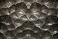 Irns038-Isfahan-Pałac 40 Kolumn.jpg