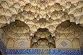 Irnt069-Isfahan-Meczet Piątkowy.jpg