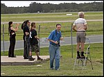 Iron Maiden 757 Brisbane-04+ (2257426658).jpg