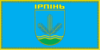Flag of Irpin