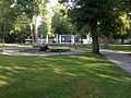 Irsee- Ehemalige Orangerie - geo.hlipp.de - 26053.jpg