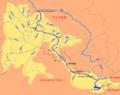 Irtysh basin-bg.PNG