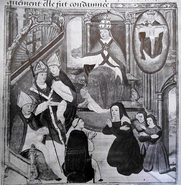 File:Isabelle-Rommée-ms-Diane-de-Poitiers.jpg