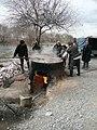 Isfahan 1210568 nevit.jpg