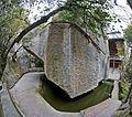 Ishi-no-hoden , 石の宝殿 - panoramio (2).jpg