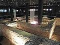 Isis- und Mater Magna-Heiligtum.jpg