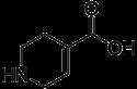 Isoguvacine.png