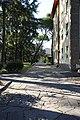 Isolotto - Viale dei Bambini I.jpg