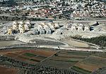 Israel & the Palestinian territories (392216855).jpg