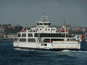 Istanbul 1470630 Nevit.jpg