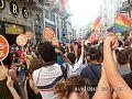 Istanbul Turkey LGBT pride 2012 (66).jpg