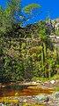 Itabira - State of Minas Gerais, Brazil - panoramio (108).jpg