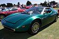 Italian Concours Maserati Bora Green (14817982690) (2).jpg
