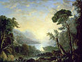 Italian Scenery 1846-George L Brown.jpg