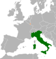 Italy Luxembourg Locator.png