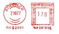 Italy stamp type ED1.jpg