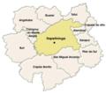 Itapetininga municipios limitrofes.png