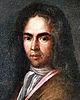 Ivan Gundulic crop