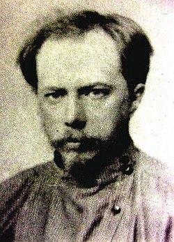 Ivan Ivanovich Gorbunov-Posadov.jpg