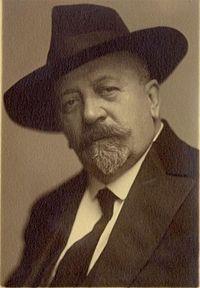 Ivan Robida 1920s.jpg