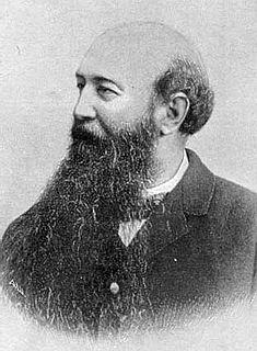 Ivan Jastrebov