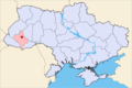 Iwano-Frankiwsk-Ukraine-Map.png