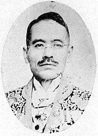 Izawa Takio.jpg