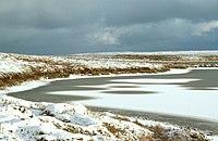 Izembek National Wildlife Refuge.jpg