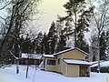 Jäkärläntie - panoramio - jampe (6).jpg