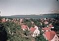 Jönköping - KMB - 16001000224304.jpg