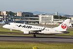 J-Air, ERJ-170, JA224J (16733228483).jpg