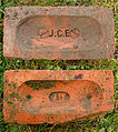 J.C.E -1 (6449403871).jpg