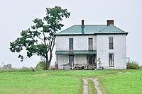 J. B. Allen House in Chestnut Grove in Shelby County Kentucky.jpg