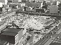 J. Edgar Hoover Building 78aa04c3-98bc-4305-8ef8-fc49f39c2b14.jpg