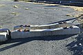 J29 065 Bf Plasencia, traviesas polivalentes.jpg