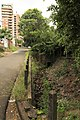 J30 944 Posadas, Calle Entre Ríos.jpg