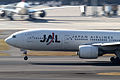 JAL B777-200(JA010D) (5319071919).jpg