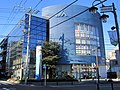 JA Ceresa Kawasaki Inada Branch.jpg