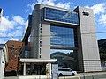 JA Nishiuwa Head Office 01.jpg