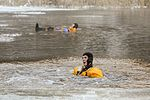 JBER Fire Department conducts cold water and ice-rescue training 151220-F-YH552-041.jpg