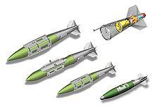 Картинки по запросу оборудование наведения бомб