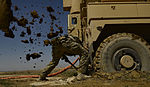 JET Airmen supporting Operation Enduring Freedom 140316-F-IO684-411.jpg