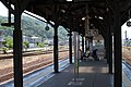 JR津山駅 by takeokahp - panoramio (1).jpg