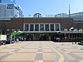JR神戸駅 Kobe Sta. - panoramio.jpg